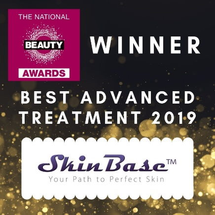 Microdermabrasion in Manchester