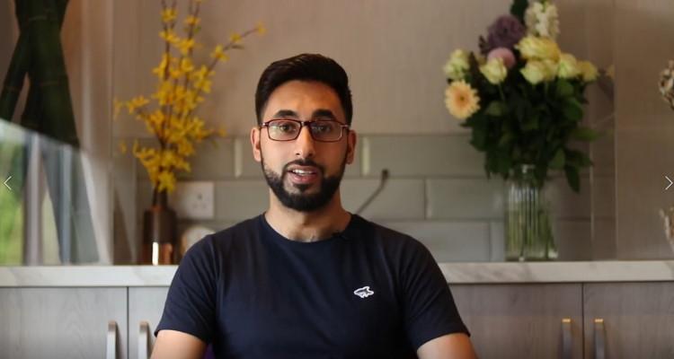 Serenity Dental Spa Patient Testimonial Video